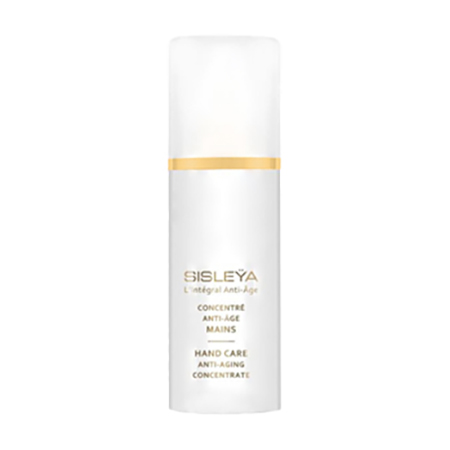 Sisleya Lintegral Hand Care Anti-Aging Concentrated - 75ML