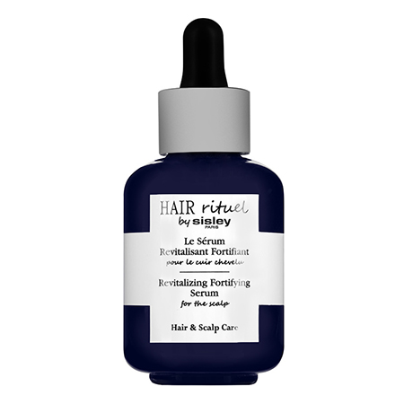 Revitalizing Fortifying Serum for the Scalp - 60ML