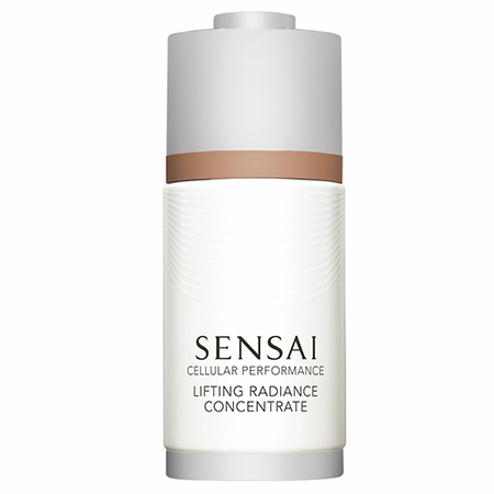 Cellular Performance Lifting Radiance Concentrate - 40ML
