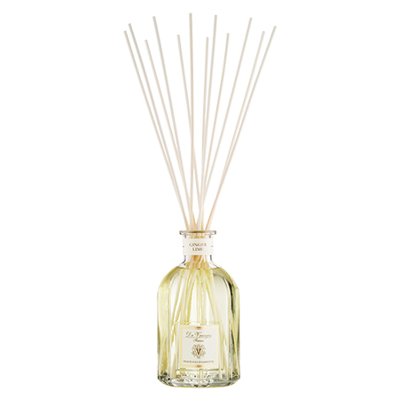 Ginger Lime Home Diffuser - 250ML