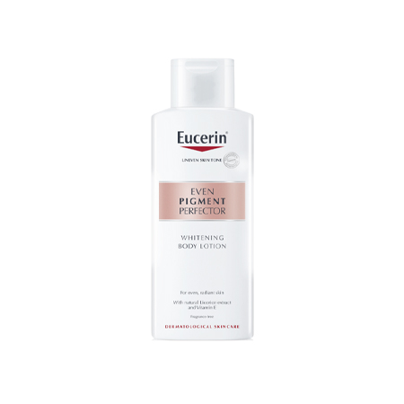 Even Pigment Whitening Body Lotion - 250ML