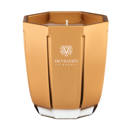 Oud Nobile Candle - 80G